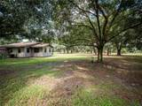 22210 State Road 64 - Photo 1