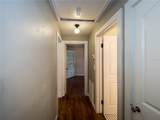 22210 State Road 64 - Photo 16