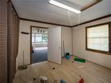 22210 State Road 64 - Photo 19