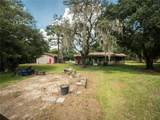 22210 State Road 64 - Photo 25