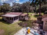 22210 State Road 64 - Photo 28