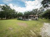 22210 State Road 64 - Photo 29