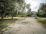 22210 State Road 64 - Photo 32