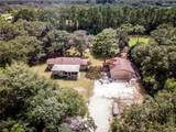 22210 State Road 64 - Photo 34