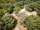 22210 State Road 64 - Photo 39