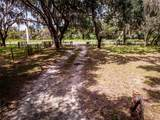 22210 State Road 64 - Photo 42