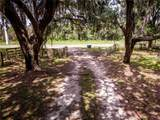 22210 State Road 64 - Photo 43
