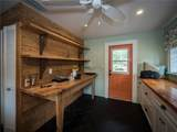 22210 State Road 64 - Photo 7