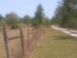 1065 State Road 415 - Photo 9