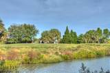 7005 River Hammock Drive - Photo 15