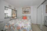 1600 Cove Ii Place - Photo 23