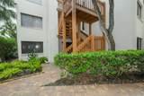 1600 Cove Ii Place - Photo 3