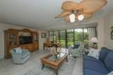 1600 Cove Ii Place - Photo 6
