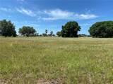 8125 Aviary Road - Photo 3