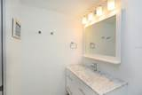 1211 Gulf Of Mexico Drive - Photo 17