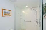 1211 Gulf Of Mexico Drive - Photo 18