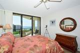 1211 Gulf Of Mexico Drive - Photo 20