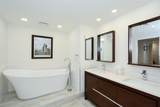 1211 Gulf Of Mexico Drive - Photo 23