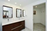 1211 Gulf Of Mexico Drive - Photo 24
