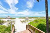 1211 Gulf Of Mexico Drive - Photo 41