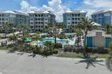 384 Aruba Circle - Photo 17