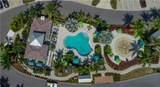 384 Aruba Circle - Photo 20