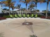 384 Aruba Circle - Photo 21