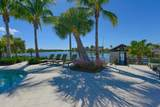 384 Aruba Circle - Photo 27