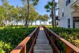 1429 Gulf Drive - Photo 42
