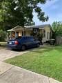 2825 Church Avenue - Photo 2