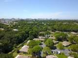 619 Jefferson Avenue - Photo 1