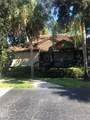 1231 Cottonwood Trail - Photo 1