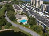 2617 Cove Cay Drive - Photo 48