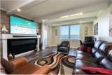 2617 Cove Cay Drive - Photo 8