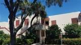 615 Spring Lakes Boulevard - Photo 3
