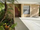4939 Village Gardens Drive - Photo 1