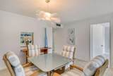4400 Exeter Drive - Photo 13