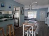 309 Bryn Mawr Island - Photo 12