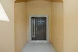 2186 Terracina Drive - Photo 2