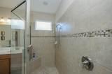 2186 Terracina Drive - Photo 22