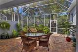 22 Tall Trees Court - Photo 27