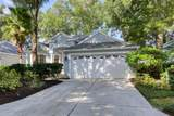 22 Tall Trees Court - Photo 4