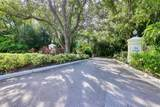 22 Tall Trees Court - Photo 40