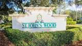 7210 Saint Johns Way - Photo 39