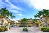 523 Palm Avenue - Photo 3