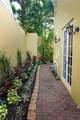 523 Palm Avenue - Photo 30