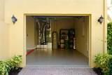 523 Palm Avenue - Photo 5