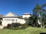 4690 Claremont Park Drive - Photo 1