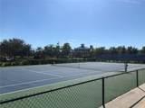 4690 Claremont Park Drive - Photo 25