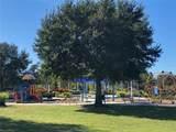 4690 Claremont Park Drive - Photo 28